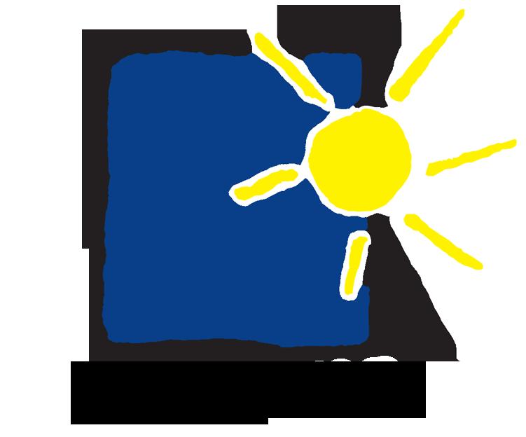 Logo emmaus pays de vannes