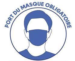 Pass sanitaire non obligatoire